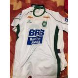 711a1a6a24 Camisa Gama Df - Camisas de Times de Futebol no Mercado Livre Brasil