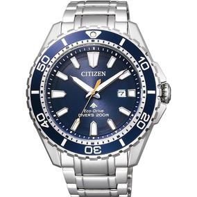 bccd19f4467 Reloj Citizen De Mujer Retro De Los 80 Mod 6031 - Relojes en Mercado ...