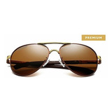 54241344 Espectaculares Gafas Carrera 5002, Aprovecha Oferta... en Mercado ...