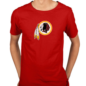 Kamasi Washington - Camisetas e Blusas Manga Curta em Minas Gerais ... a8e6042a0ca