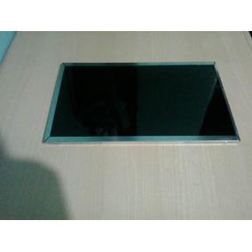 Pantalla Laptop 10.2 Utech Ux101-blk Cambio Por Disco Duro
