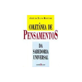Livro Um Brinde A Vida Coletanea Frases Pensamentos Diversos