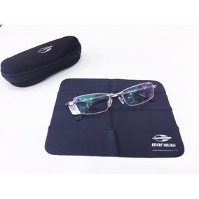 Armaco Oculos Mormaii Mo1516 Metal - Óculos no Mercado Livre Brasil 470eb0ef08