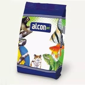 Alcon Jabuti 3kg
