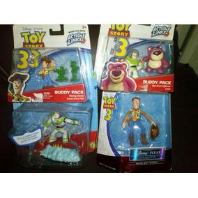 Juguet Original Toy Story - Juegos y Juguetes en Mercado Libre Venezuela 0afe7f60604