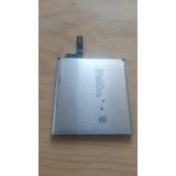 Bateria Nokia Lumia 625 Original