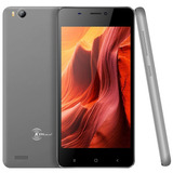Kenxinda V6 3g Smartphone 4,5 Pulgada Android 7.0 Sc7731c 1
