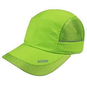 5115ea30f778b Gorras Queretaro - Accesorios de Moda Verde en Mercado Libre México