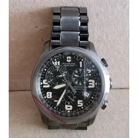 e75e1e7eec4 Relã³gios Masculinos Masculino Victorinox - Relógios De Pulso no ...