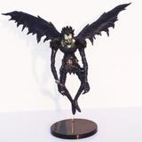 Death Note Figura Ryuk Ryuuku 18 Cm Anime Toy Envio Gratis