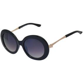 Oculos Feminino Tigrado De Sol - Óculos no Mercado Livre Brasil 4ba9f90e8d