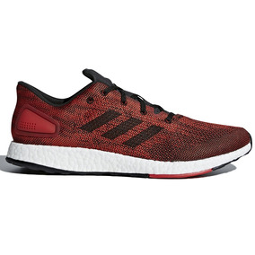 competitive price 19e14 d342c Tenis Atleticos Pure Boost Dpr Hombre adidas Bb6294