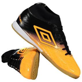 1228a0dd3f2f8 Chuteira Umbro Original Futsal Colibra - Chuteiras para Adultos no ...