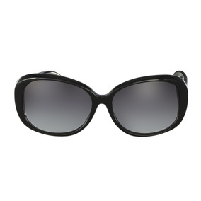 Nine West Oculos De Sol - Óculos no Mercado Livre Brasil d7365f8448