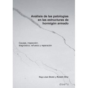 Analisis De Las Pat. En Las Estr. De H. A.