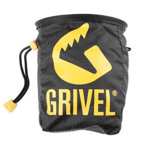 Magneciera Grivel Chalk Bag Grivel Boulder