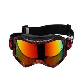 f95a061160729 Oculos De Trilha Texx - Acessórios de Motos no Mercado Livre Brasil