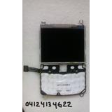 Blackberry 9360 Repuestos
