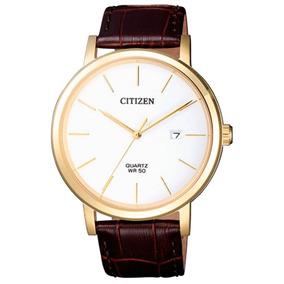 Relogio Citizen Slin - Relógios no Mercado Livre Brasil c69cbf06f6