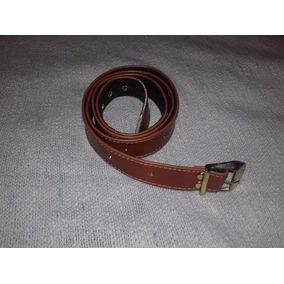 Cinto Cinturon De Mujer Suela Tachas 105cm Somos Fabricantes 086baa35943d