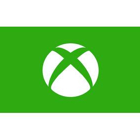 Vendo Varios Jogos De Xbox One Em Midia Digital