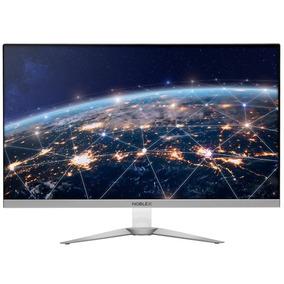 Monitor Led Noblex 23.8 Ea24m6100