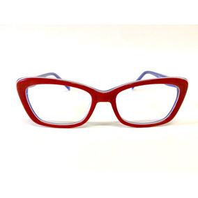 Oculos De Grau Infantil De Borracha - Óculos Bordô no Mercado Livre ... 281059dd7b