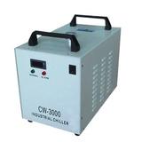 Chiller Cw3000 - Para Refrigeração De Máquinas A Laser