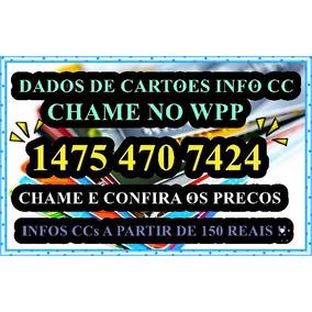 12 Adesivos De Cartoes Clonados Info Cc Dados Info Full