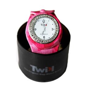 ac56b085d6467 Pinko Masculino Adidas - Relógio Masculino no Mercado Livre Brasil