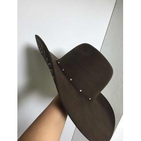 Chapeu Country Feminino Eldorado - Calçados fdbea4ed6d8