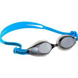 Óculos adidas Natação E Esportes Aquaticos Adulto Unissex 60908dbcd3