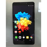 Celular Tablet Lenovo Pb1-750m Estetica De 9 Para Exigentes