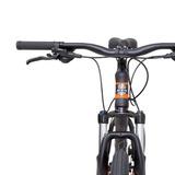 Bicicleta Aro 29 Mtb Gta Comp 329 Freios Hidráulico Shimano