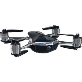 22626c0b0 Lily Camera Smart Drone - Eletrônicos, Áudio e Vídeo no Mercado ...