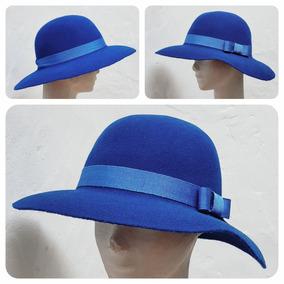 Sombreros - Accesorios de Moda de Mujer en Bs.As. G.B.A. Sur en ... ad606eed567
