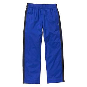 Pants Negro Para Nino Talla en Mercado Libre México 1fd5cb2b7ac53
