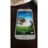 Celular Samsung S 4 Mini
