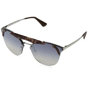 1eebd8b18cc68 Oculos Original Prada Ornate - Óculos no Mercado Livre Brasil