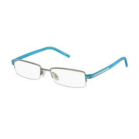 Timberland Armação Óculos De Grau - Óculos no Mercado Livre Brasil f8781a9e86