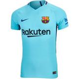 Lançamento - Camisa Barcelona Masculina no Mercado Livre Brasil 6fa892510725e