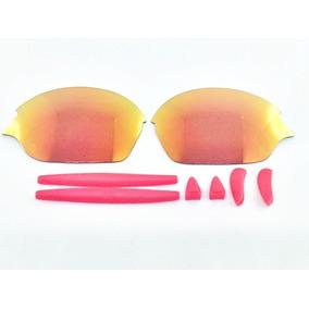 Oculos Oakley Romeo 2 Ruby - Óculos no Mercado Livre Brasil e5b6d206f6