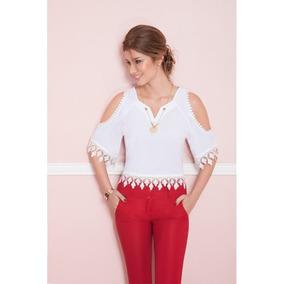 858c5e79b2a24 Venta De Peces Nacional - Blusas para Mujer en Mercado Libre Colombia