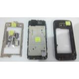 Celular 1 Chip Nokia 5530 Desmont. Ap. Peças. Envio T.brasil