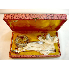 3beba469475 Antigo Copo Da Cacha a Coroinha Da Decada De 60 - Antiguidades no ...