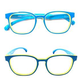 e9266ae952d71 Oculos Famosa Marca Americana Claires - Óculos no Mercado Livre Brasil