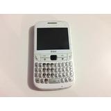 Celular Samsung Gt S3572 Para Conserto #759