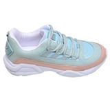 Tenis Holografico Nike Cravo E Canela - Esportes e Fitness no ... 6cbedf900ad1c