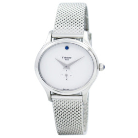Reloj Tissot Bella Ora Mujer T103.310.11.031.00