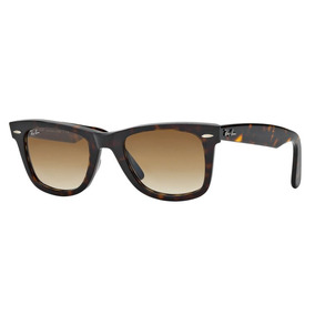 Oculos Ray Ban Tartaruga Onça De Sol - Óculos no Mercado Livre Brasil a6e1a5a01d